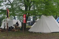campement2.jpg