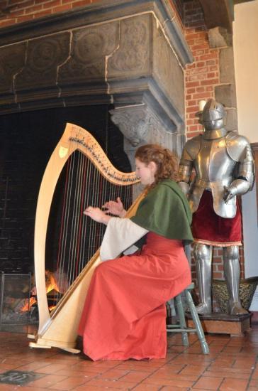 harpiste.jpg