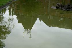 reflets-d-eau3.jpg